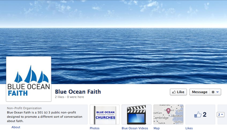 Blue-Ocean-Faith-Facebook-Page